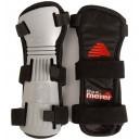 Flexmeter Wrist Guard